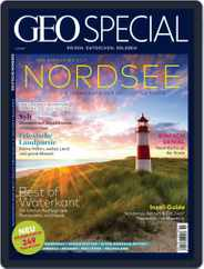 Geo Special (Digital) Subscription February 1st, 2017 Issue