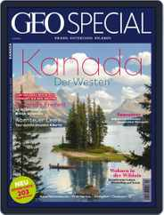 Geo Special (Digital) Subscription July 25th, 2016 Issue