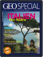 Geo Special (Digital) Subscription March 1st, 2016 Issue