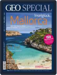 Geo Special (Digital) Subscription September 1st, 2015 Issue
