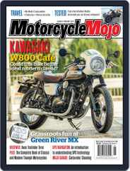 Motorcycle Mojo (Digital) Subscription January 1st, 2020 Issue
