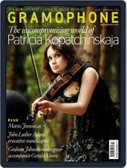 Gramophone (Digital) Subscription February 1st, 2018 Issue