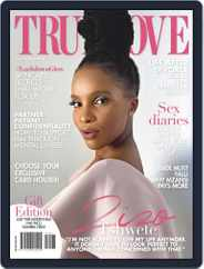 True Love (Digital) Subscription July 1st, 2020 Issue