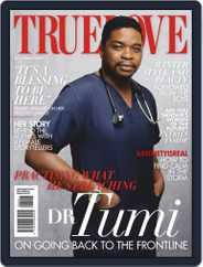 True Love (Digital) Subscription June 1st, 2020 Issue