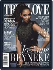 True Love (Digital) Subscription July 1st, 2019 Issue
