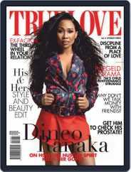 True Love (Digital) Subscription June 1st, 2019 Issue