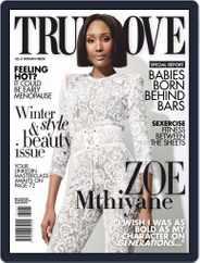 True Love (Digital) Subscription May 1st, 2019 Issue