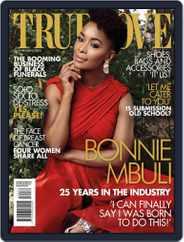 True Love (Digital) Subscription October 1st, 2018 Issue