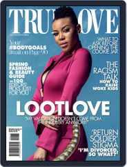 True Love (Digital) Subscription September 1st, 2018 Issue