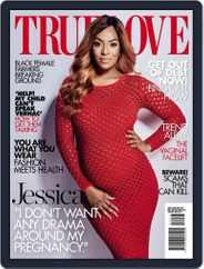 True Love (Digital) Subscription July 1st, 2018 Issue
