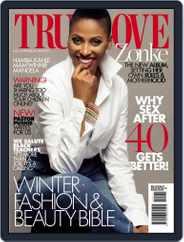 True Love (Digital) Subscription May 1st, 2018 Issue