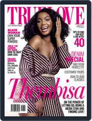 True Love (Digital) Subscription April 1st, 2018 Issue