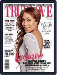 True Love (Digital) Subscription February 1st, 2018 Issue