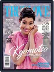 True Love (Digital) Subscription November 1st, 2017 Issue