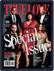 True Love (Digital) Subscription July 1st, 2017 Issue