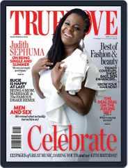True Love (Digital) Subscription June 1st, 2017 Issue