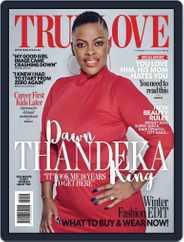 True Love (Digital) Subscription May 1st, 2017 Issue