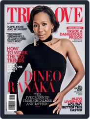 True Love (Digital) Subscription April 1st, 2017 Issue