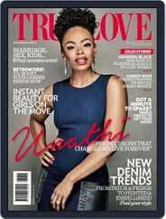 True Love (Digital) Subscription March 1st, 2017 Issue