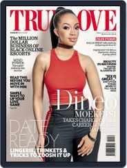 True Love (Digital) Subscription February 1st, 2017 Issue