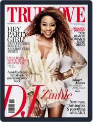 True Love (Digital) Subscription December 1st, 2016 Issue