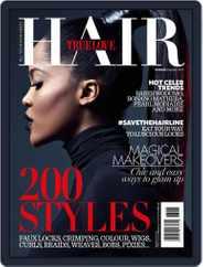True Love (Digital) Subscription November 1st, 2016 Issue