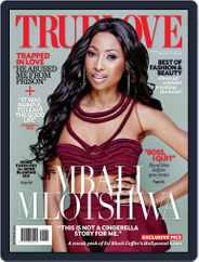 True Love (Digital) Subscription October 1st, 2016 Issue