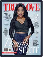 True Love (Digital) Subscription July 25th, 2016 Issue