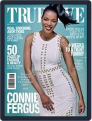 True Love (Digital) Subscription April 25th, 2016 Issue