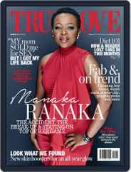 True Love (Digital) Subscription February 22nd, 2016 Issue