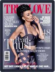 True Love (Digital) Subscription February 1st, 2016 Issue