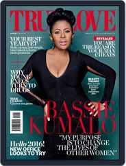 True Love (Digital) Subscription January 1st, 2016 Issue