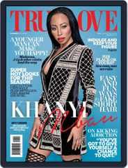 True Love (Digital) Subscription December 1st, 2015 Issue