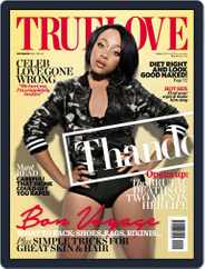 True Love (Digital) Subscription November 1st, 2015 Issue