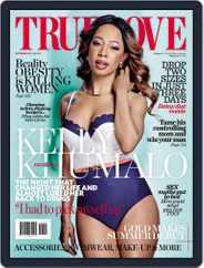 True Love (Digital) Subscription October 1st, 2015 Issue