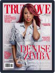 True Love (Digital) Subscription August 1st, 2015 Issue