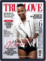 True Love (Digital) Subscription June 17th, 2015 Issue