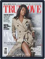True Love (Digital) Subscription May 20th, 2015 Issue