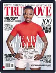 True Love (Digital) Subscription May 6th, 2015 Issue