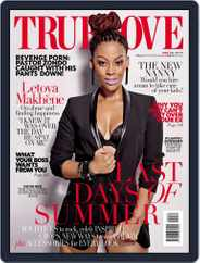 True Love (Digital) Subscription April 1st, 2015 Issue