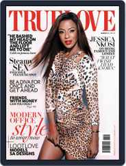 True Love (Digital) Subscription March 1st, 2015 Issue
