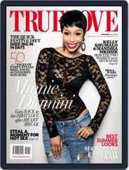 True Love (Digital) Subscription November 19th, 2014 Issue