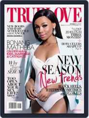 True Love (Digital) Subscription September 17th, 2014 Issue