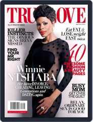 True Love (Digital) Subscription June 17th, 2014 Issue