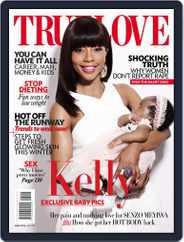 True Love (Digital) Subscription May 20th, 2014 Issue