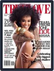 True Love (Digital) Subscription April 22nd, 2014 Issue
