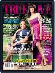 True Love (Digital) Subscription November 11th, 2013 Issue