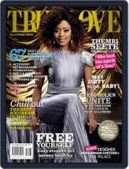 True Love (Digital) Subscription September 9th, 2013 Issue
