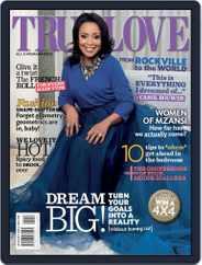 True Love (Digital) Subscription July 4th, 2013 Issue