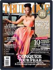 True Love (Digital) Subscription June 11th, 2013 Issue